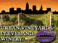 Urban Vineyard: Cleveland Jam - Wine Jelly and Beer Jam