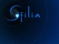 Sofilia: Conversational Software