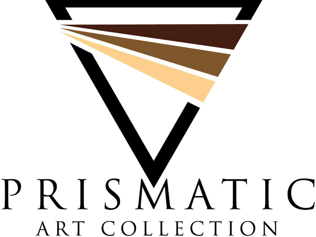 Prismatic Art Collection's video poster