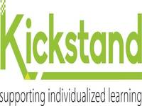 Kickstand - Supporting Students, Teachers and Parents