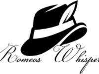 Romeo Whispers