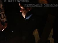 WASTELANDS ARMADAS - a fallout film series