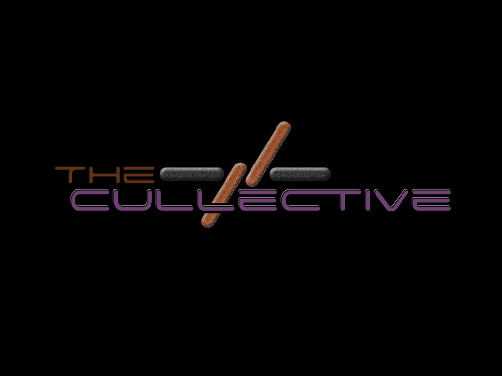 The Cullective's video poster