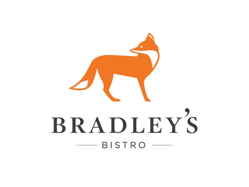 Bradley's Bistro's video poster