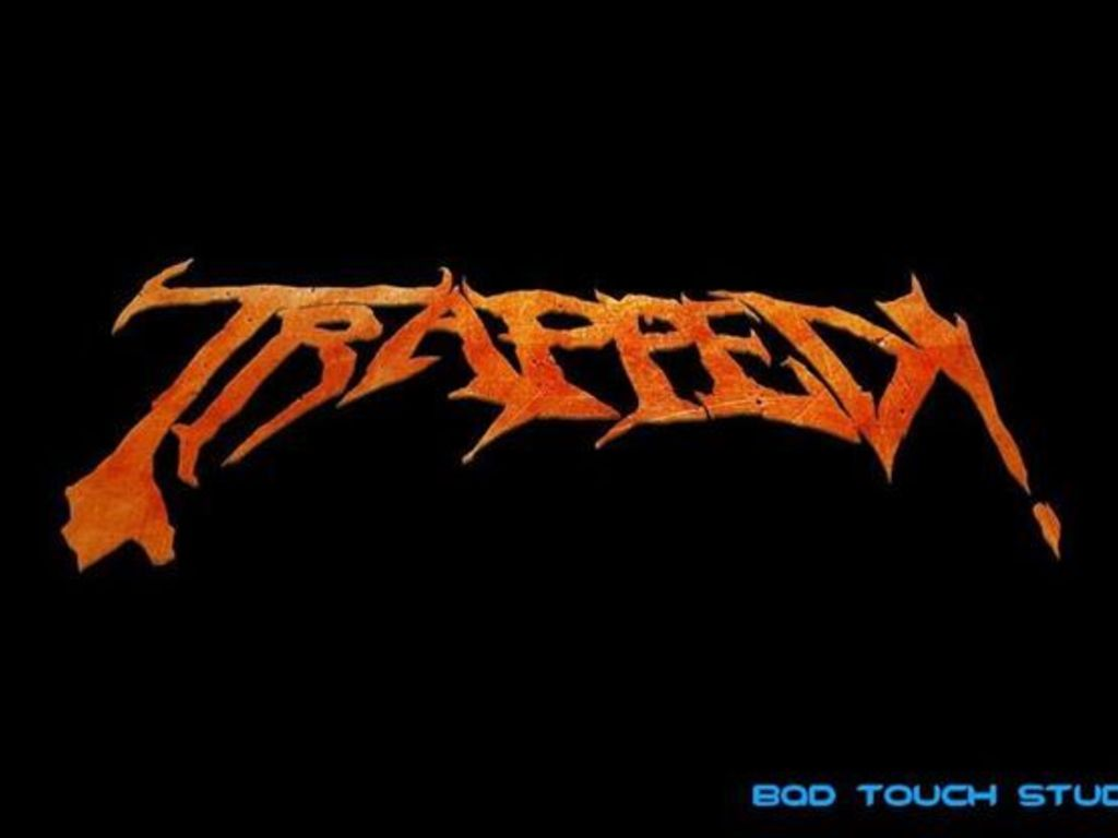 Trapped! (Canceled)'s video poster