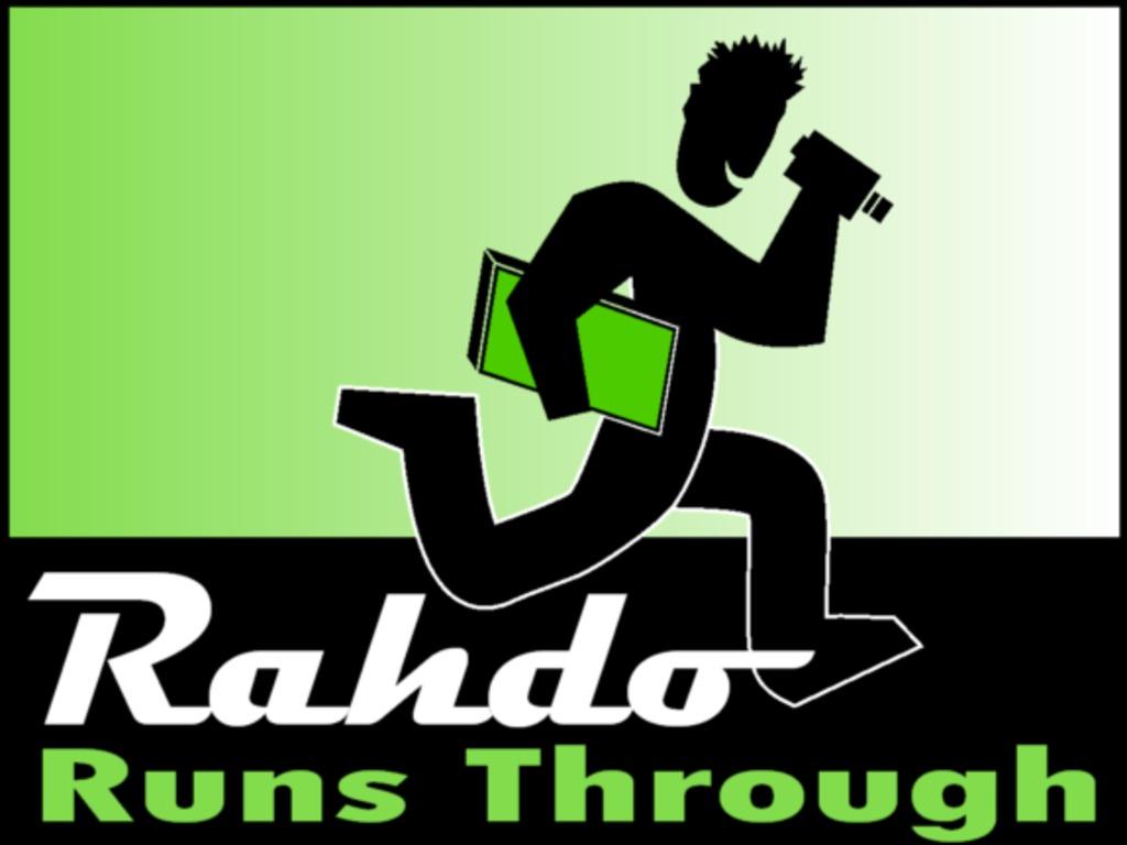 Rahdo Runs Through... Year Three!'s video poster