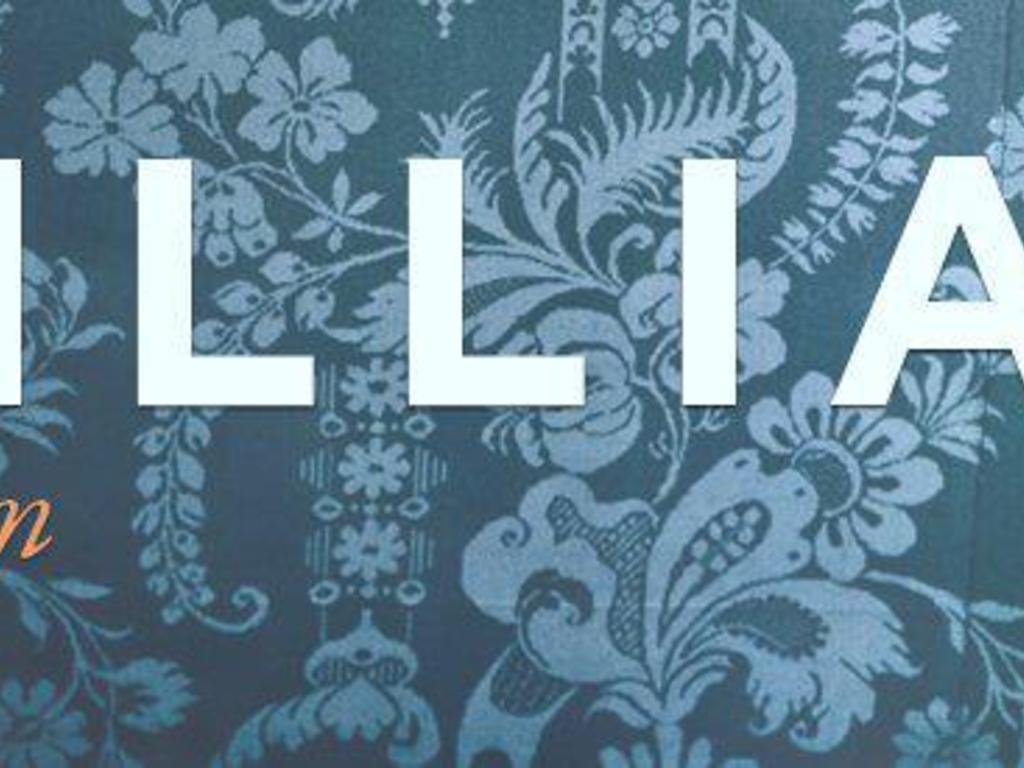 Brilliant : A recording project's video poster