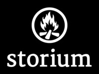 Storium — The Online Storytelling Game