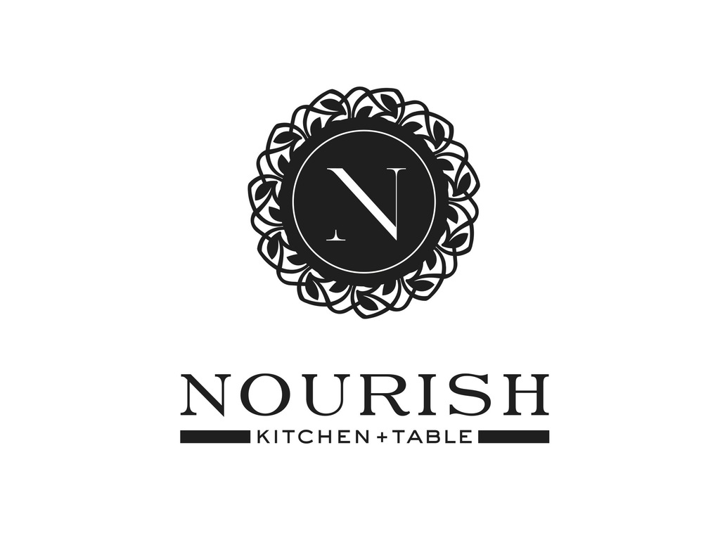 NOURISH KITCHEN + TABLE's video poster