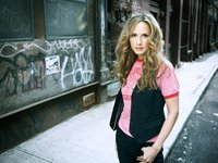 Chely Wright's New Studio Album!