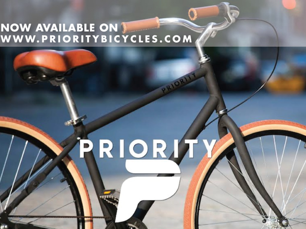Maintenance-Free Bicycles that Make Cycling Easy's video poster