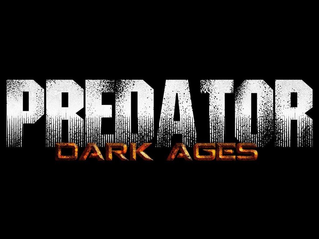 Predator Dark Ages's video poster