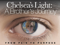 Chelsea's Light: A Brother's Journey