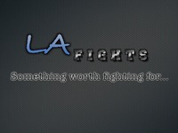 LA Fights