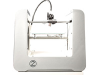 The Origin: A 3D Printer Sized and Priced for You