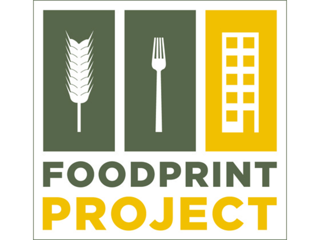 Foodprint LA: A Food-Shaped City's video poster