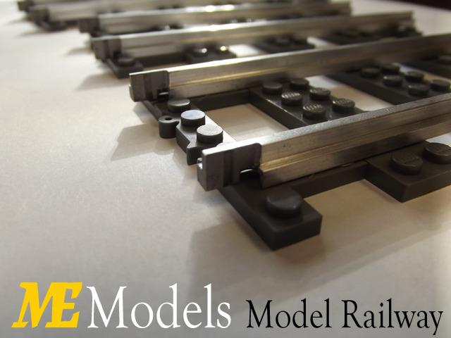 ME Models Track