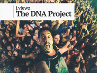 j.viewz - The DNA Project