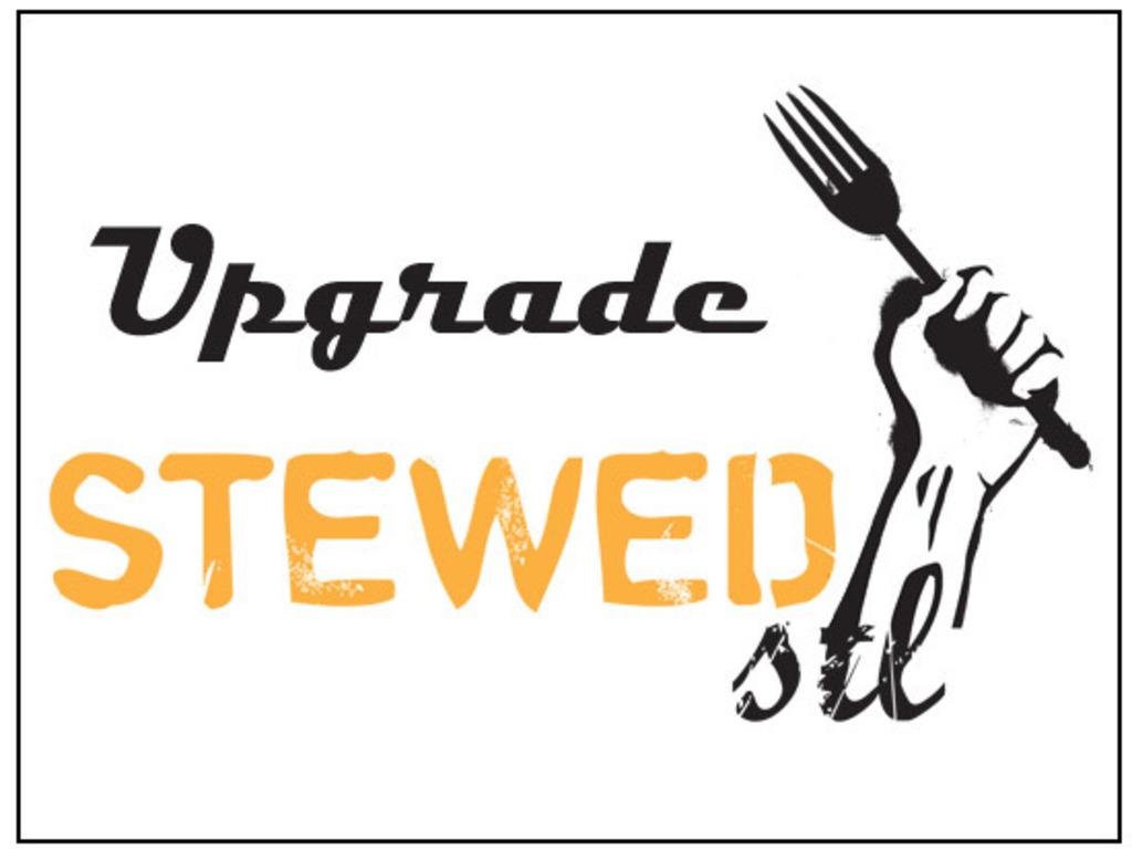 Upgrade StewedSTL's video poster