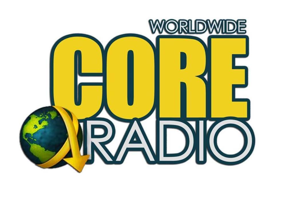 WorldWide CORE E Plan's video poster