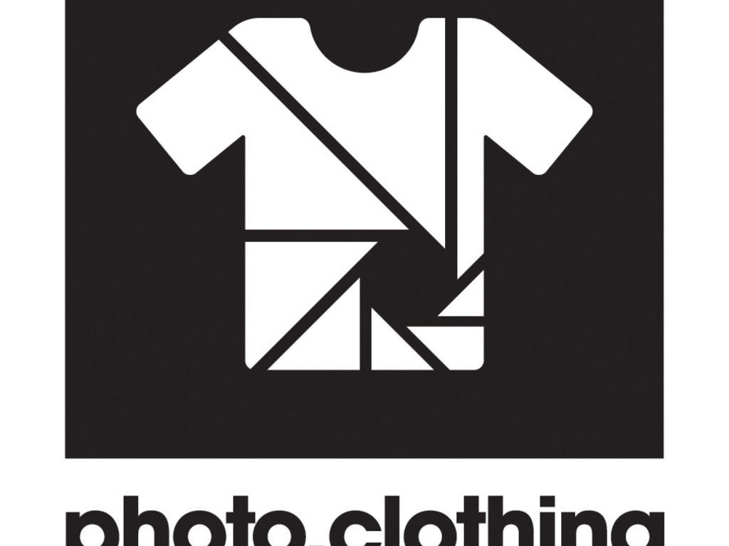 Photo.Clothing's video poster