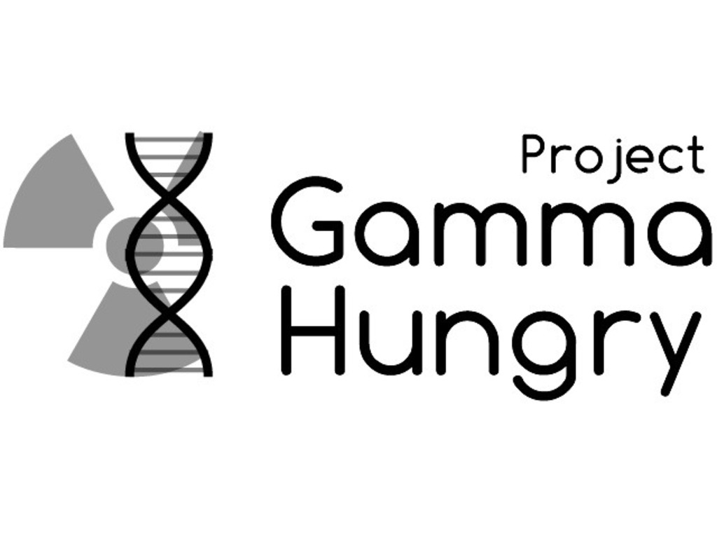Gamma Hungry: Nuclear Waste Clean Up With Synthetic Biology's video poster