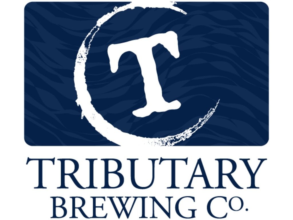 Tributary Brewing Company - One Tributary Leads to Another's video poster