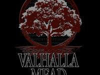 Valhalla Meadery - a family run Washington Meadery