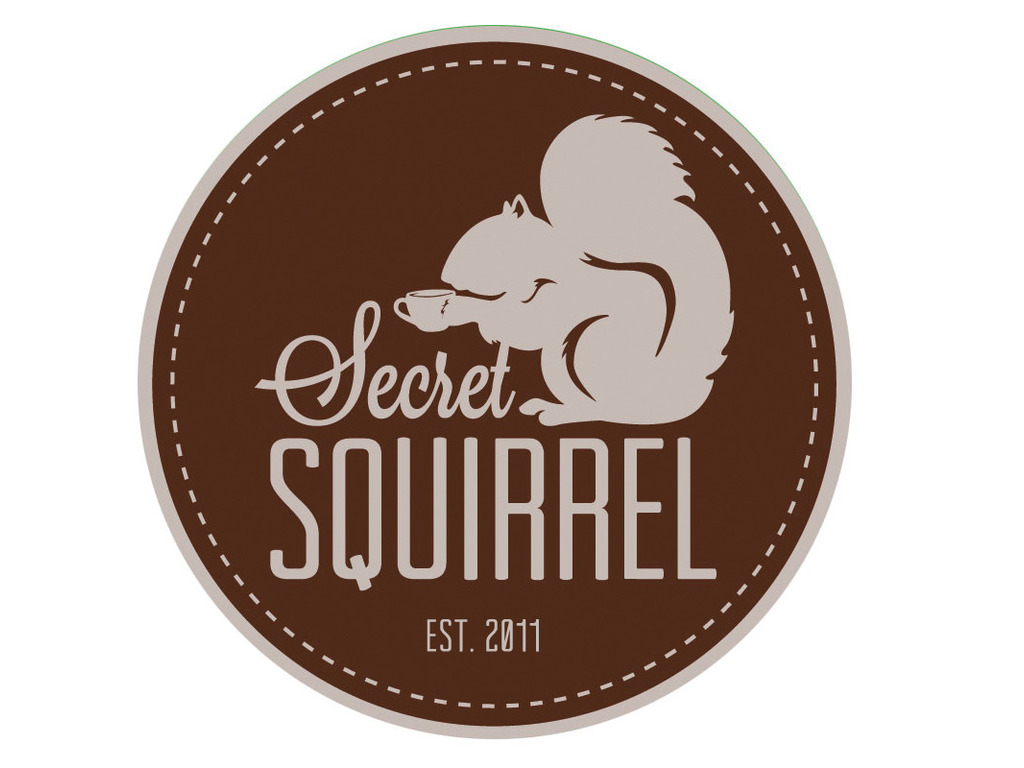 Secret Squirrel Limited Edition Cold Brew Coffee & Growler's video poster
