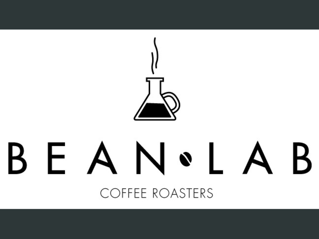 Bean Lab Coffee Roasters's video poster
