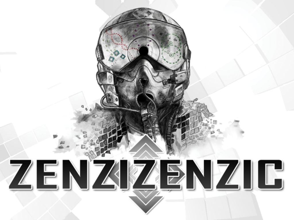 Zenzizenzic - Final stretch for this pure passion project!'s video poster