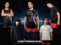 The most revolutionary celebrity clothing line
