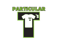 The Building of Particular T's