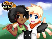 Pumpkin Online - A Farming/Dating Sim MMORPG