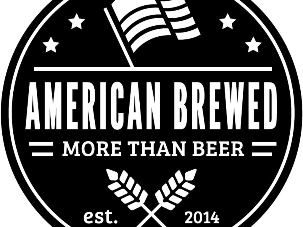 American Brewed: A Craft Brewing Web-Series's video poster