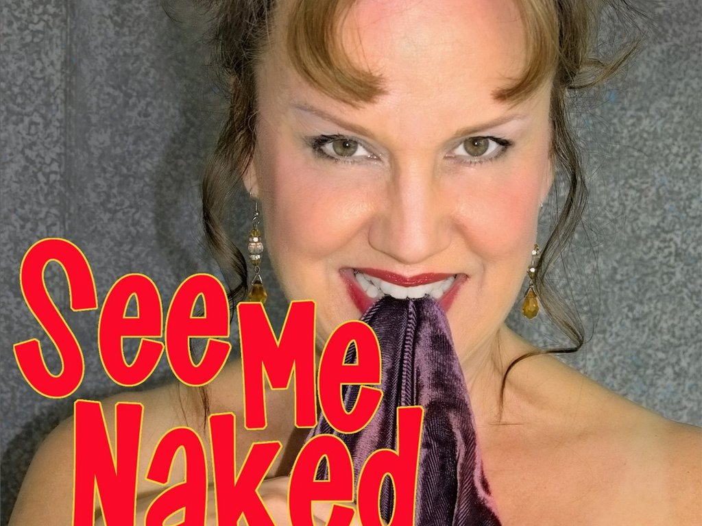 See Me Naked's video poster