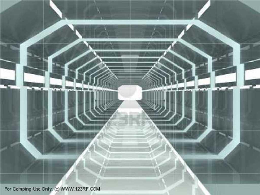 Singularity Deferred: A Novel's video poster