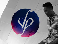 Jeremy Passion's Second Album!