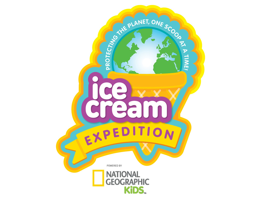 Ice Cream Expedition's video poster
