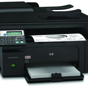 Action Ministry - Office Printer