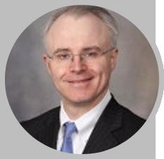 Dr. John Sperling