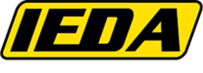 Independent Equipment Dealer Association