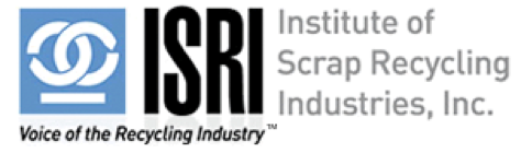 Institute of Scrap Recycling Industries