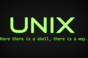 limitations of unix operating system