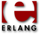 Erlang for Beginners