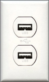 USB 3.1, Type-C