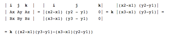 J Programming Language
