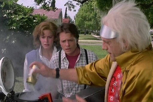 Asynchrony: Back to the Future - Figure 9