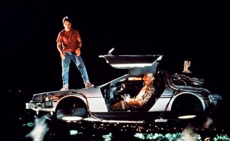 Asynchrony: Back to the Future - Figure 5