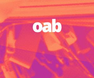 Prática Penal - 2ª Fase OAB